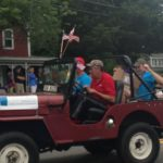 eastham chamber jeep